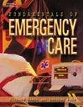 Fundamentals of Emergency Care