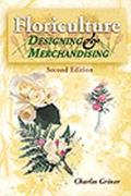 Floriculture Designing & Merchandising