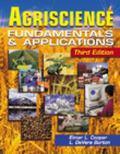 Agriscience Fundamentals & Applications
