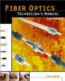 Fiber Optics Technician's Manual, 2nd Edition