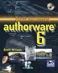 Authorware 6 (Inside Macromedia) Inside Macromedia