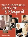 Successful Interview & Beyond