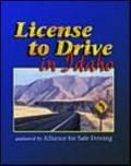 License to Drive in Idaho