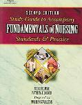 Fundamentals of Nursing Study Guide