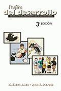 Developmental Profiles - Spanish Edition