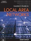 Installer's Guide to Local Area Networks