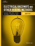 Electrical Raceways and Other Wiring Methods