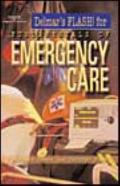 Fundamentals of Emergency Care Flash