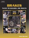 A5 Brakes