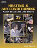 A7 Heating and Air Conditioning