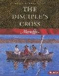 Masterlife: The Disciple's Cross