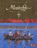 Masterlife Leader Guide - Avery T. Willis,Jr. - Hardcover