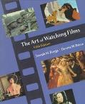Art of Watching Films