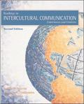 Readings in Intercultural Communication Experiences and Contexts
