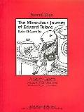 The Miraculous Journey of Edward Tulane: Novel-Ties Study Guides