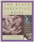 Black Parenting Book