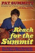 Reach for Summit