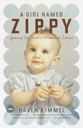 Girl Named Zippy Growing Up Small in Mooreland Indiana