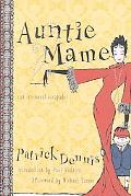 Auntie Mame An Irreverent Escapade