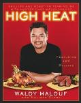 High Heat Grilling & Roasting Year-Round With Master Chef Waldy Malouf