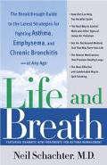 Life and Breath Preventing, Treating, and Reversing Chronic Obstructive Pulmonary Disease