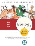 Biology Made Simple