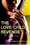 Love Child's Revenge