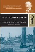 Colonel's Dream