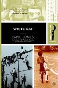 White Rat Short Stories