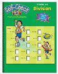 Division - Good Apple - Paperback