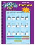 Fractions - Good Apple - Paperback