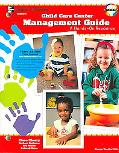 Childcare Center Management