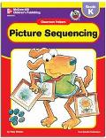 Picture Sequencing