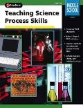 Teaching Science Process Skills