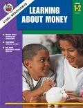 Learning About Money Grades 1-2