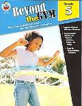 Beyond the Gym Grade 5 Physical Activity Lessons for the Non-gym Teacher