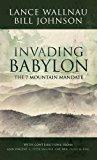 Invading Babylon