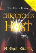 Chronicles of the Host Exile of Lucifer