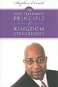 New Testament Principle of Kingdom Stewardship