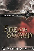 Fire and Sword: Chronicles of the Host (series)