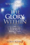 Glory Within Study Guide