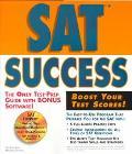 Peterson's Sat Success 2001