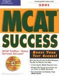Arco McAt Success 2001