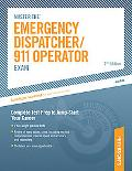 Emergency Dispatcher 911 Operator Exam