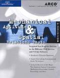 Arco Mechanical Aptitude & Spacial Relations Tests