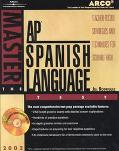 Spanish Language Test 2002: Teacher-Tested Strategies and Techniques for Scoring High