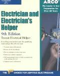 Electrician and Electrician's Helper