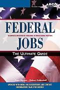 Federal Jobs The Ultimate Guide