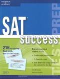 Sat Success 2003
