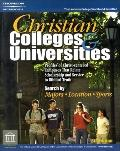 Christian Colleges & Universities